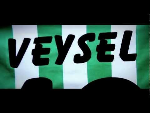 "Veysel - Schmuggel  | ""43 Therapie"" am 10.05.13 im Handel"