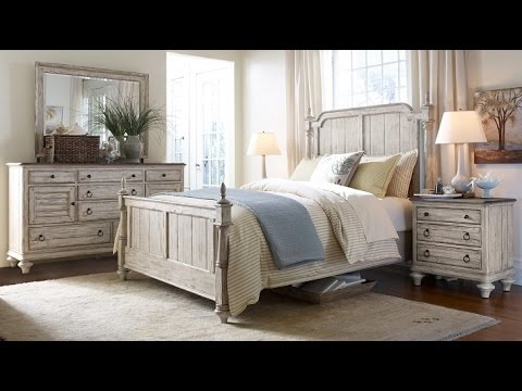 ideas jcpenney tuscany penney jc sets furniture bedroom kincaid