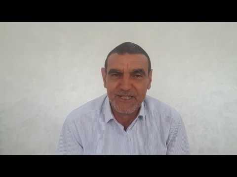 | Dr. Mohamed Faid | flash conseils | vieillesse