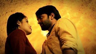 The Story of Rogue - Dhanush - New Telugu Short Film 2017 - Directed by Prassu Chavan