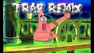 Leedle Leedle Lee (Trap Remix)