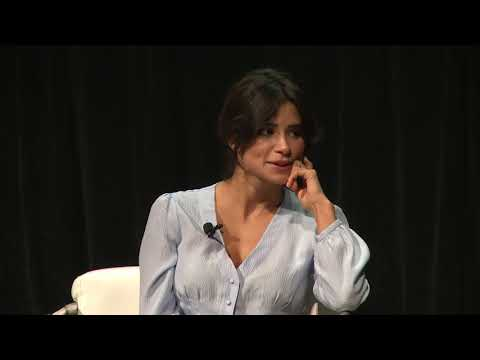 2018 DEI Summit: Keynote Conversation with Diane Guerrero