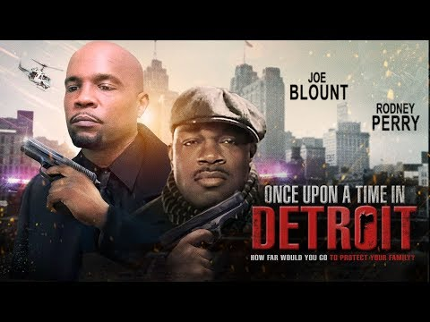 "how-far-would-you-go?---""once-upon-a-time-in-detroit""---full-free-maverick-movie!!"