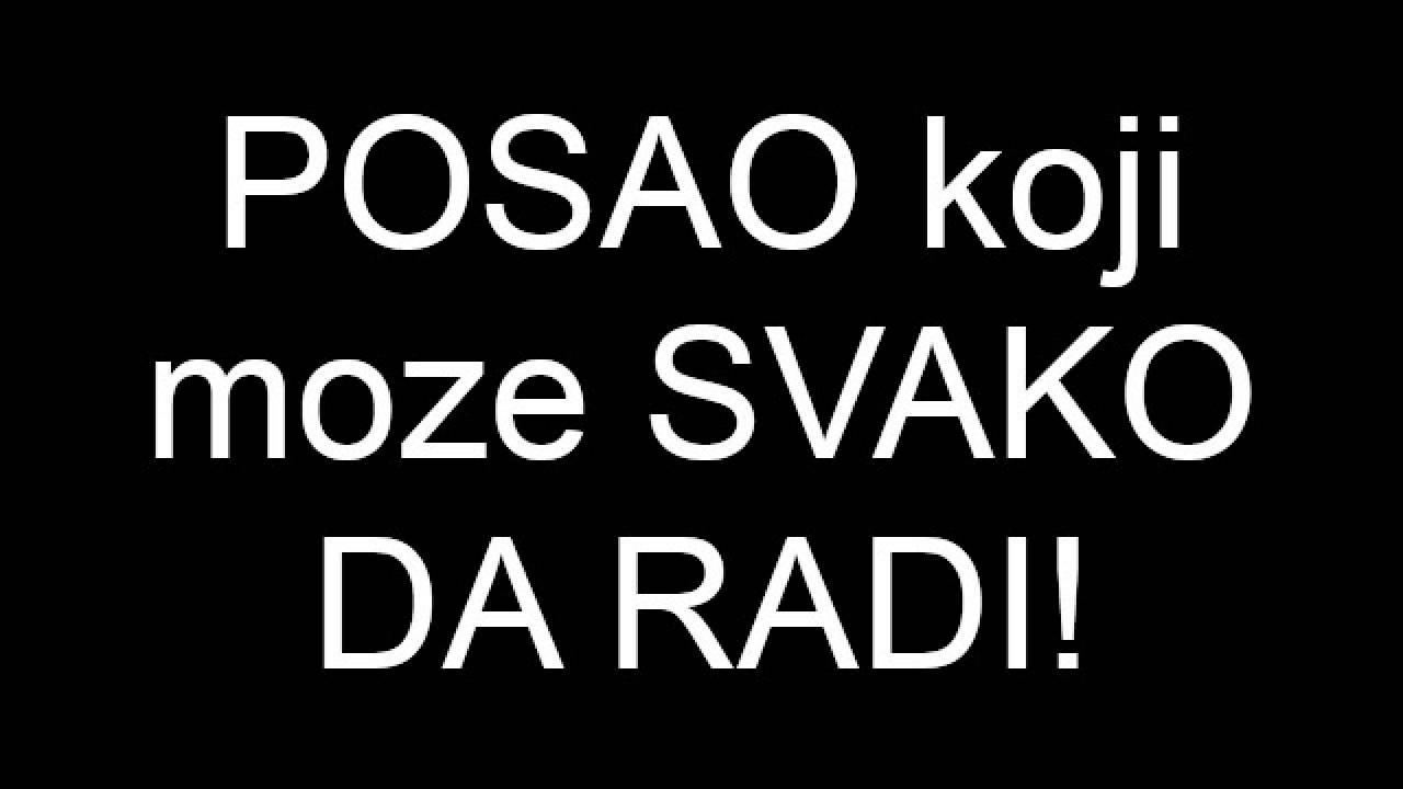Zadar escort osobni kontakt Osobni Oglasi