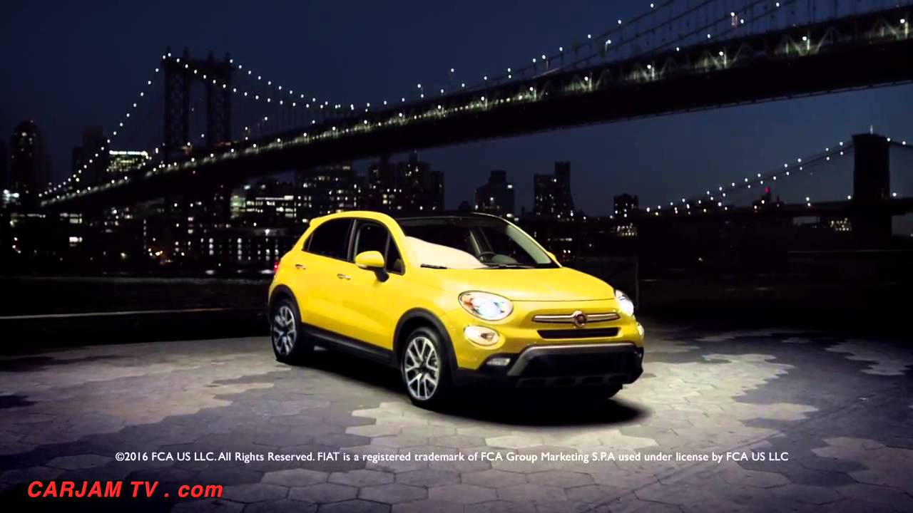advertisers winners lsii were patriots super the fortune other bowl these big fiat commercial from eagles gettyimages