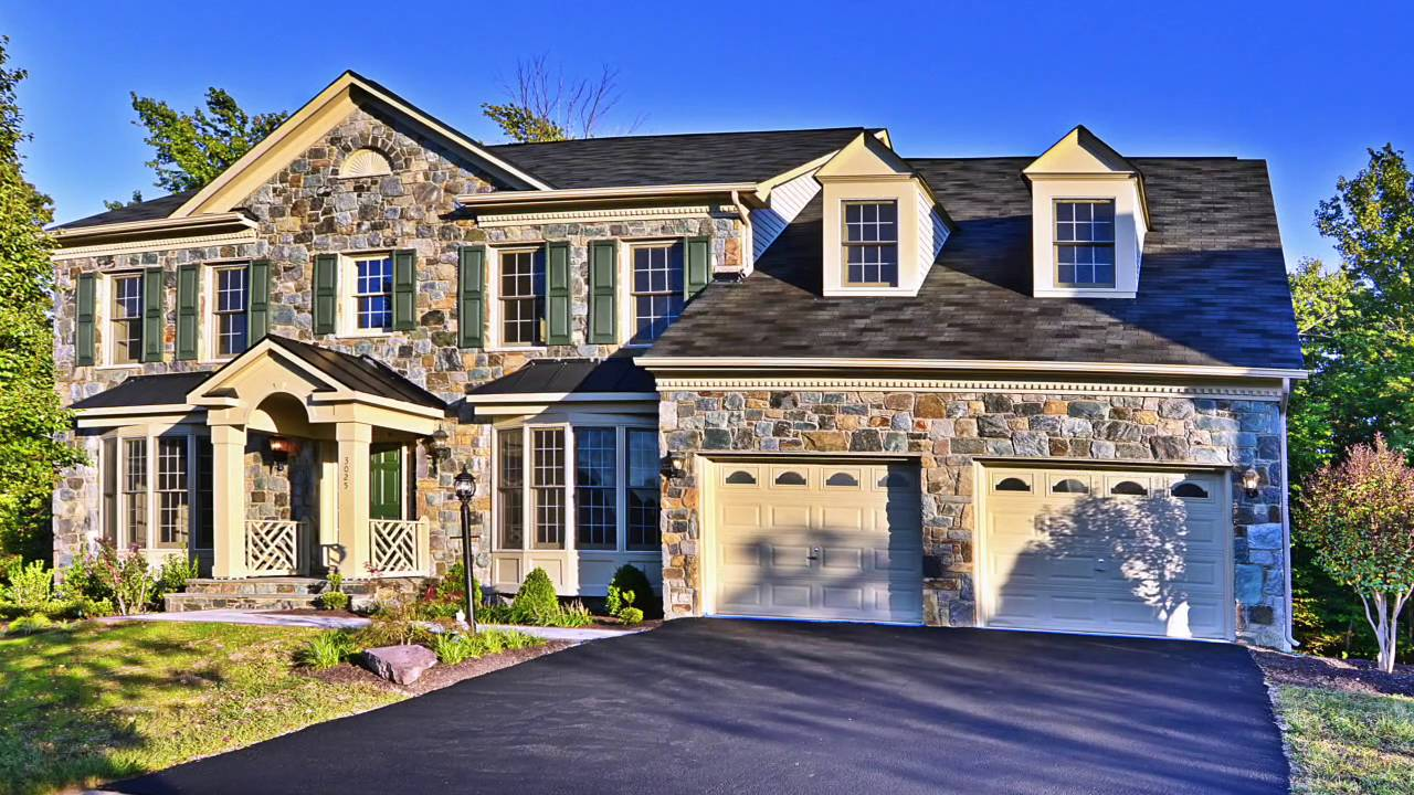 Houses for rent in waldorf md house plan 2017 for Waldorf home