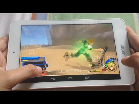 Acer Iconia One 7 B1-750 Tab Full User Review - with Game Tests
