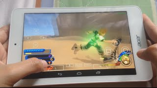 acer iconia one 7 b1 750 tab full user review with game tests