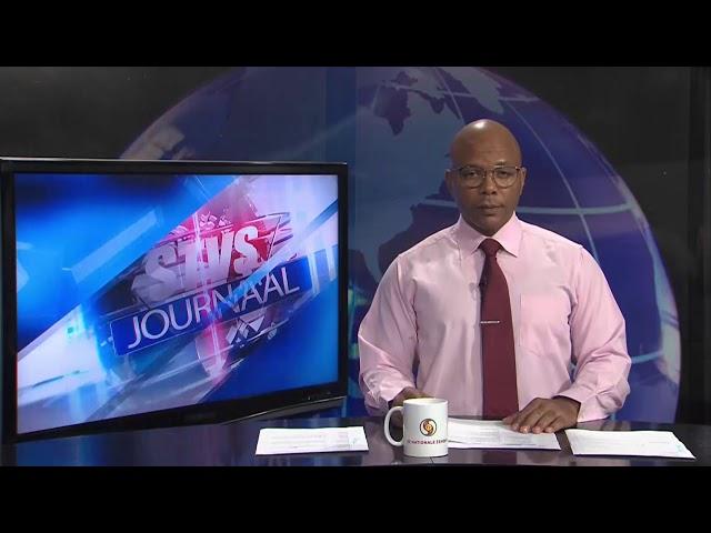 Herstart OBS morgen STVS JOURNAAL 24 februari 2021