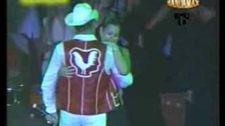Valentin Elizalde - El Palo Verde Y El Carretero