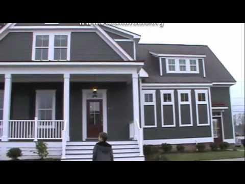 St Jude Dream Home  Hampton Roads