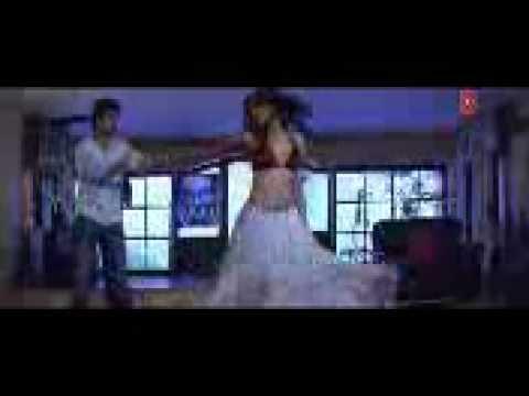 Ashiq banaya apne movie download 3gp / Camp bloodbath cast