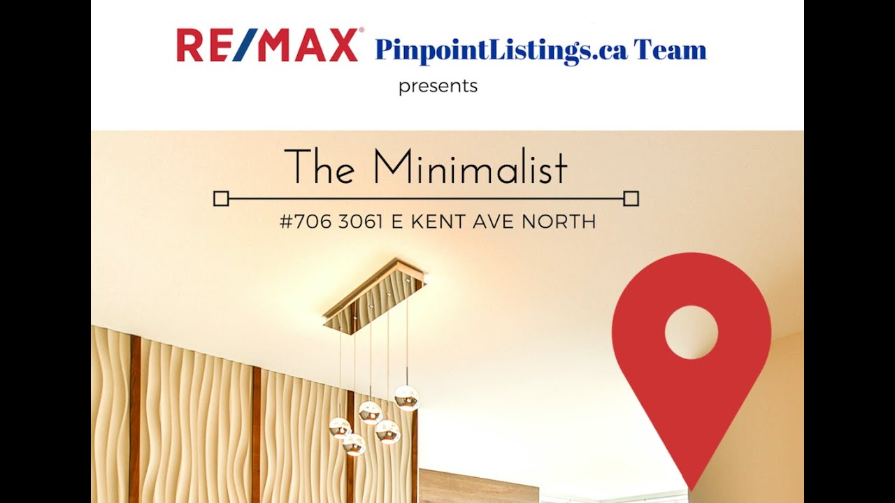 PinpointListings Vancouver Condo 3061 E Kent Ave North