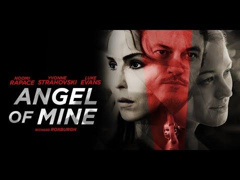 ANGEL OF MINE - Deutscher Trailer