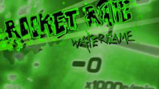 Repeat youtube video Waterflame - Rocket race