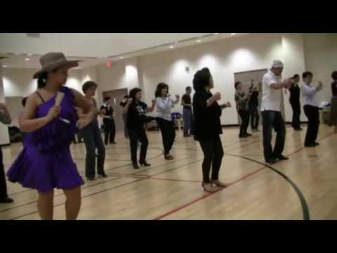 boot scootin boogie line dance instructions