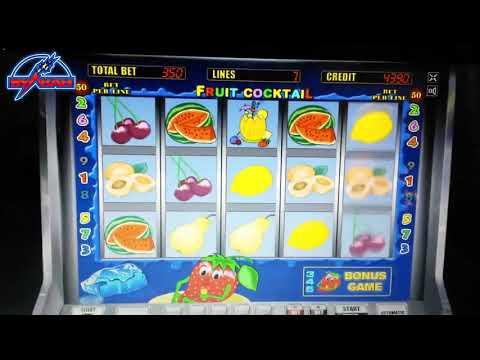новые схемы игры в казино вулкан