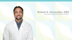 About Our Practice in Fort Lauderdale FL | Fort Lauderdale Oral & Maxillofacial Surgery