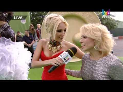 Русское радио Русские перцы Рекорд Гиннесса