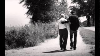 Syndikat - Скажи отец