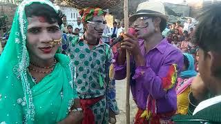 full desi comedy song dehati nautanki nach bhojpuri nautanki nach nautanki video