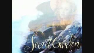 Secret Garden- Steps
