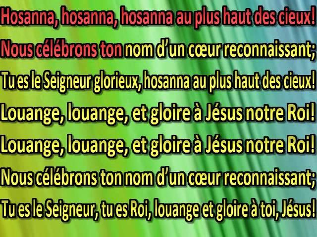 hosanna-au-plus-haut-des-cieux-denis-jacquiau-1497733805