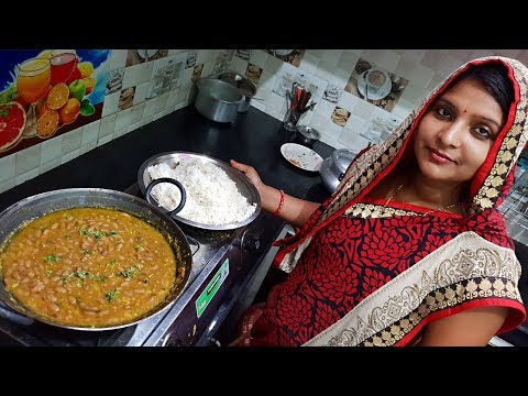 INDIAN MORNING ROUTINE 2018 | DAILY INDIAN KITCHEN ROUTINE | By Anishka Ka Kitchen