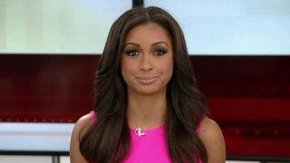 Eboni's Docket: Cosby trial comes down to he said, she said thumbnail