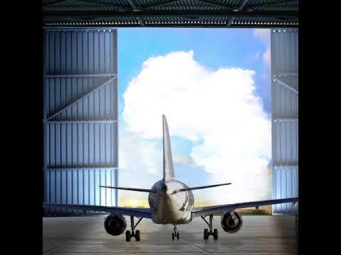 Express Air Cargo, We cargo Africa...
