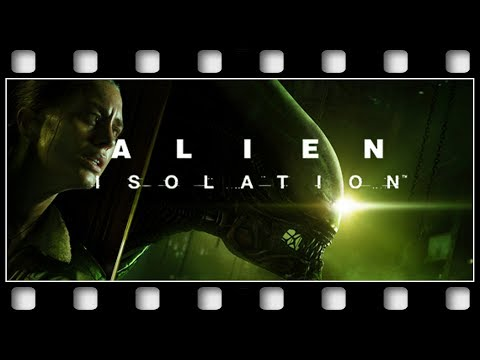 "alien-isolation-""game-movie""-[german/pc/1080p/60fps]"