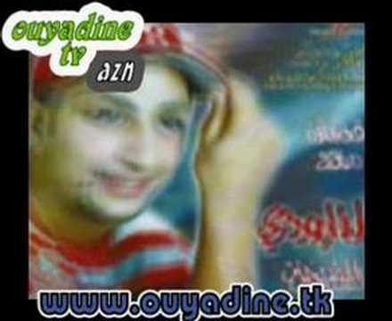 daoudi mp3 2007