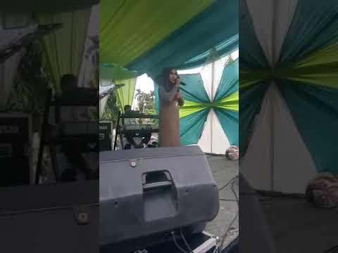 Melayu HARAPAN KECEWA - NANA MALAY