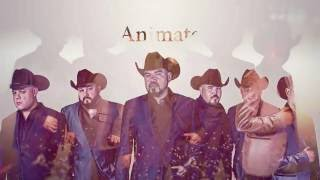 Solido - Anímate (Official Lyric Video)