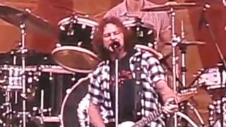 Watch Pearl Jam So You Wanna Be A Rock n Roll Star video