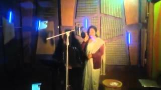 VIDYAPATI GEET , ! SINGER KUMKUM JHA ,! MUSIC SUNIL PAWAN ! CONT -9910548505 .