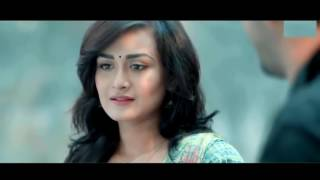 Tumi Amar by Rezwan & Anisa। New Bangla Full HD Video Song 2016