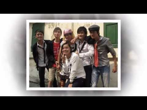 Liên khúc remix nhạc trẻ 2011
