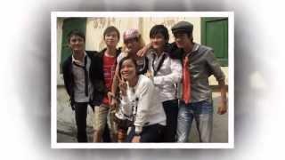 Nhac Viet Nam | Liên khúc remix nhạc trẻ 2011 | Lien khuc remix nhac tre 2011