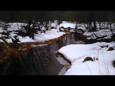 реки, Воложба ,Пярдомля  Русал Бокситогорск