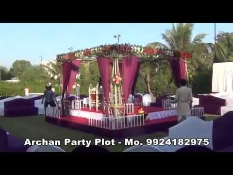 Chori Weddings Reception Decorators Wedding Decorators