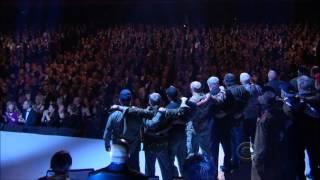 Garth Brooks | Goodnight Saigon | Kennedy Center Honors