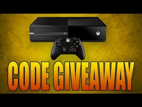 xbox dvr giveaway