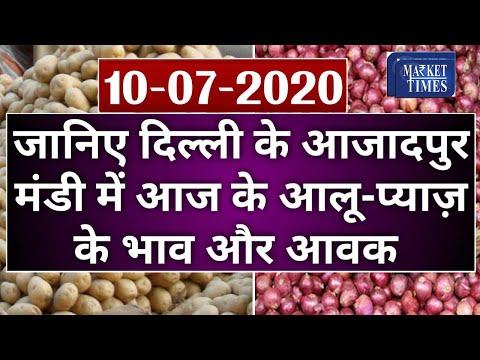 ইলিশ পোলাও | Bangla Ilish Polao Recipe | Nazmus Sakib from YouTube · Duration:  13 minutes 39 seconds