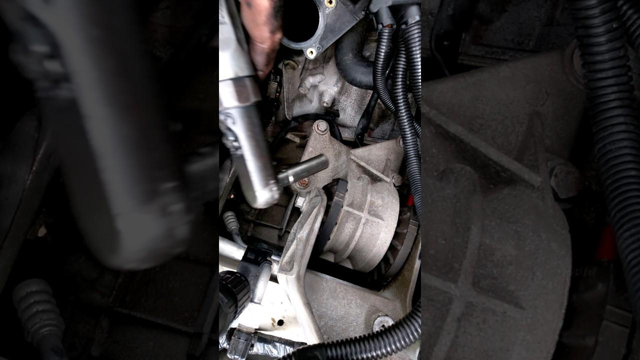 Mini cooper camshaft position sensor fault | P0012 OBD  2019-06-14