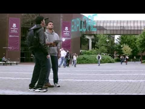 Study in Ireland - Why Choose the University of Limerick?