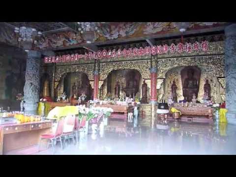 hqdefault - Le bouddhisme : Les deux véhicules