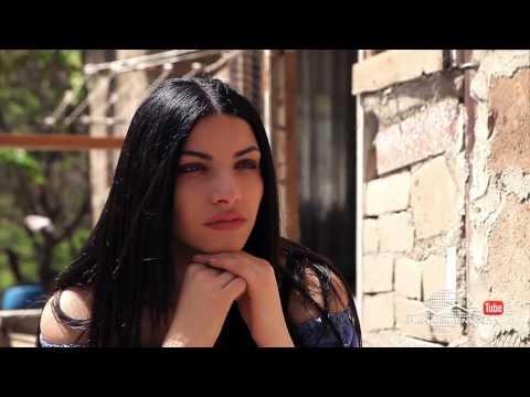 Առաջնորդները, Սերիա 421 / The Leaders / Arajnordner