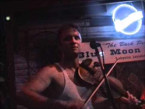 Lost Bayou Ramblers - Ma Génération