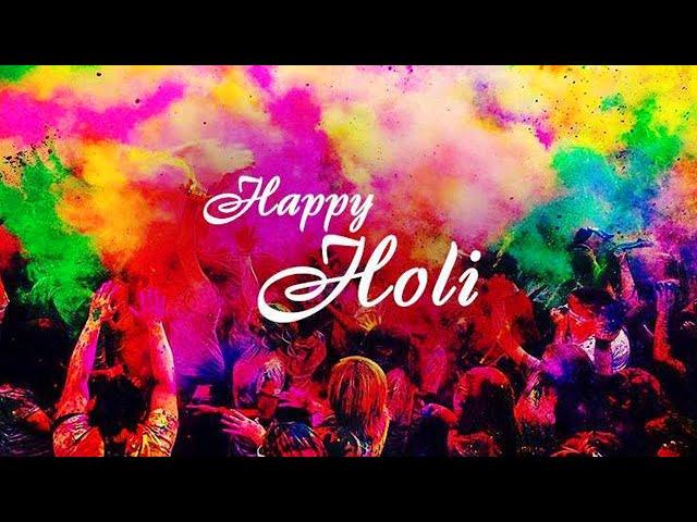 Holi status || happy holi whatsApp status 2021 || holi wishes || holi song 2021